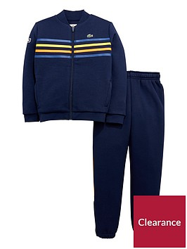 lacoste-sports-sport-tennis-tracksuit