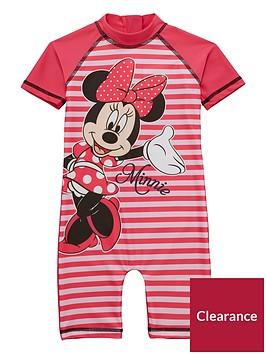 minnie-mouse-girls-swim-suit