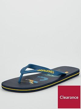 jack-jones-jack-amp-jones-logo-print-flop-flop