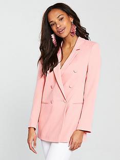 river-island-blazer--pink