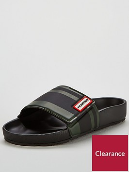 hunter-garden-stripe-adjustable-slider