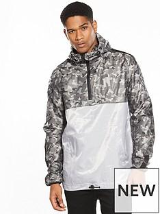 11-degrees-half-zip-camo-jacket