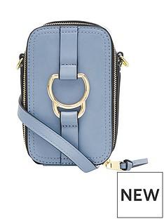 accessorize-dawson-camera-bag
