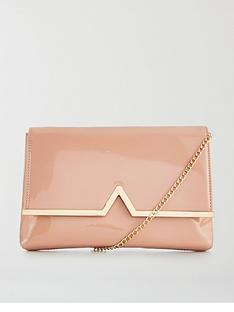 cc702b3c2308 Clutch Bags | High Street & Designer Clutches | Very.co.uk