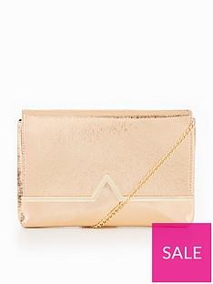 a643930868c1 V by very | Bags & purses | Women | www.very.co.uk