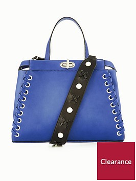 v-by-very-top-handle-tote-bag