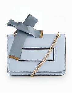 v-by-very-ribbon-detail-crossbody-bag-pale-blue