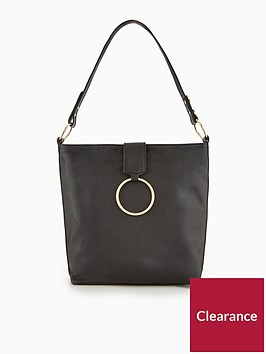 v-by-very-circle-detail-slouch-bag