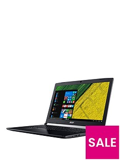 acer-aspire-5-intelreg-coretrade-i3nbsp8gb-ram-1tbnbsphdd-173-inch-laptopnbspwith-optional-microsoft-office-365-home-black