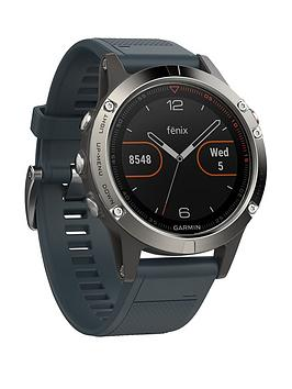 garmin-fenix-5-multisportnbspgpsnbspwatch-granite-blue