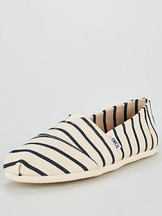 toms-alpargata-stripe-slip-on