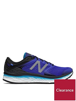 new-balance-m1080v8-fresh-foam