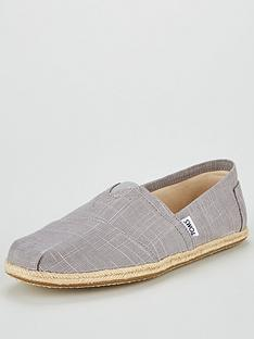 toms-vegan-alpargata-linen-slip-on