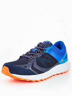 new-balance-new-balance-mt590v3-trail-running-trainers