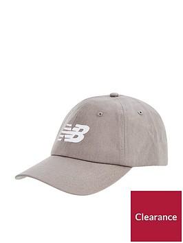 new-balance-cap
