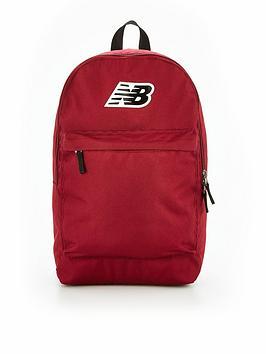 new-balance-classic-backpack