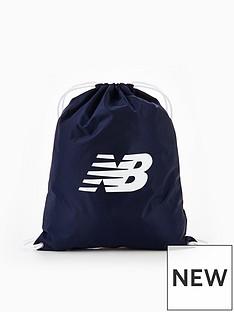 new-balance-gym-bag