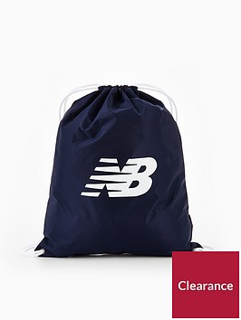 new-balance-gym-bag