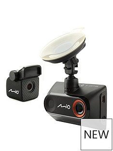 mio-mivue-788-connect-with-optional-a20-rear-cam
