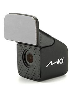 Mio MiVue A20 + for MiVue Drive Rear Cam Best Price, Cheapest Prices
