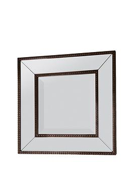 gallery-ashkirk-4-pack-mirror