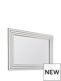 gallery-leven-mirror