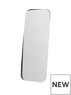 gallery-logan-leaner-mirror