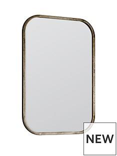 gallery-logan-rectangle-mirror