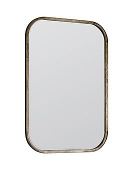 gallery-logan-rectangular-wall-mirror