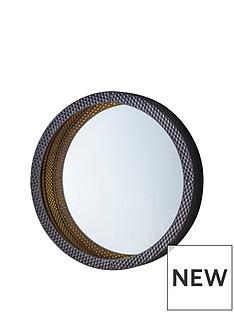 gallery-sparks-mirror