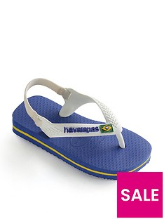 havaianas-baby-brazil-logo-flip-flop