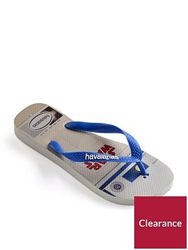 havaianas-star-wars-flip-flop