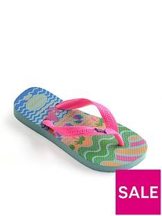 48946783270324 Havaianas Fantasy Flip Flop