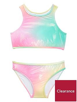 v-by-very-girls-shimmer-bikini-multi
