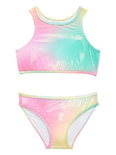 v-by-very-shimmer-bikini