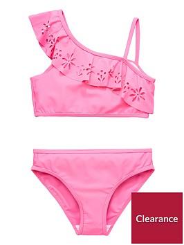 v-by-very-laser-cut-frill-bikini-pink
