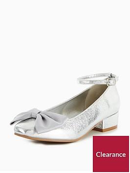 v-by-very-anastasia-heeled-shoe