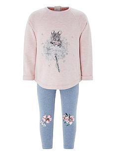 monsoon-baby-molly-mouse-top-and-legging-set