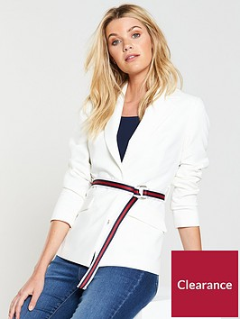 v-by-very-belted-statement-fashion-jacket-white
