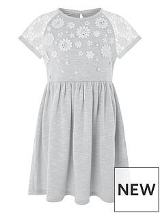 monsoon-lucie-lace-crochet-dress