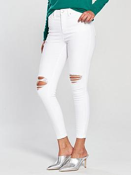 v-by-very-ella-high-waisted-multi-rip-jeans