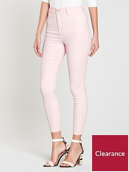 v-by-very-addison-high-waistednbspsuper-skinny-jean