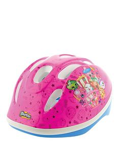 shopkins-safety-helmet