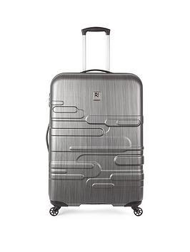 revelation-by-antler-finlay-premium-4-wheel-large-case