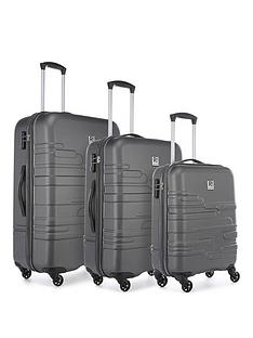 revelation-by-antler-amalfi-3-piece-luggage-set