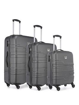 revelation-by-antler-amalfi-3-piece-luggage-set