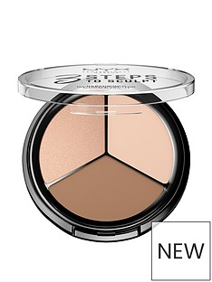 nyx-professional-makeup-3-steps-to-sculpt-light
