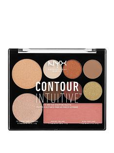 nyx-professional-makeup-contour-intuitivetrade--warm-zone