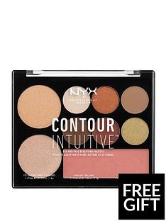 nyx-professional-makeup-contour-intuitivetrade--warm-zone