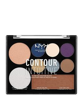 nyx-professional-makeup-contour-intuitivetrade-jewel-queen